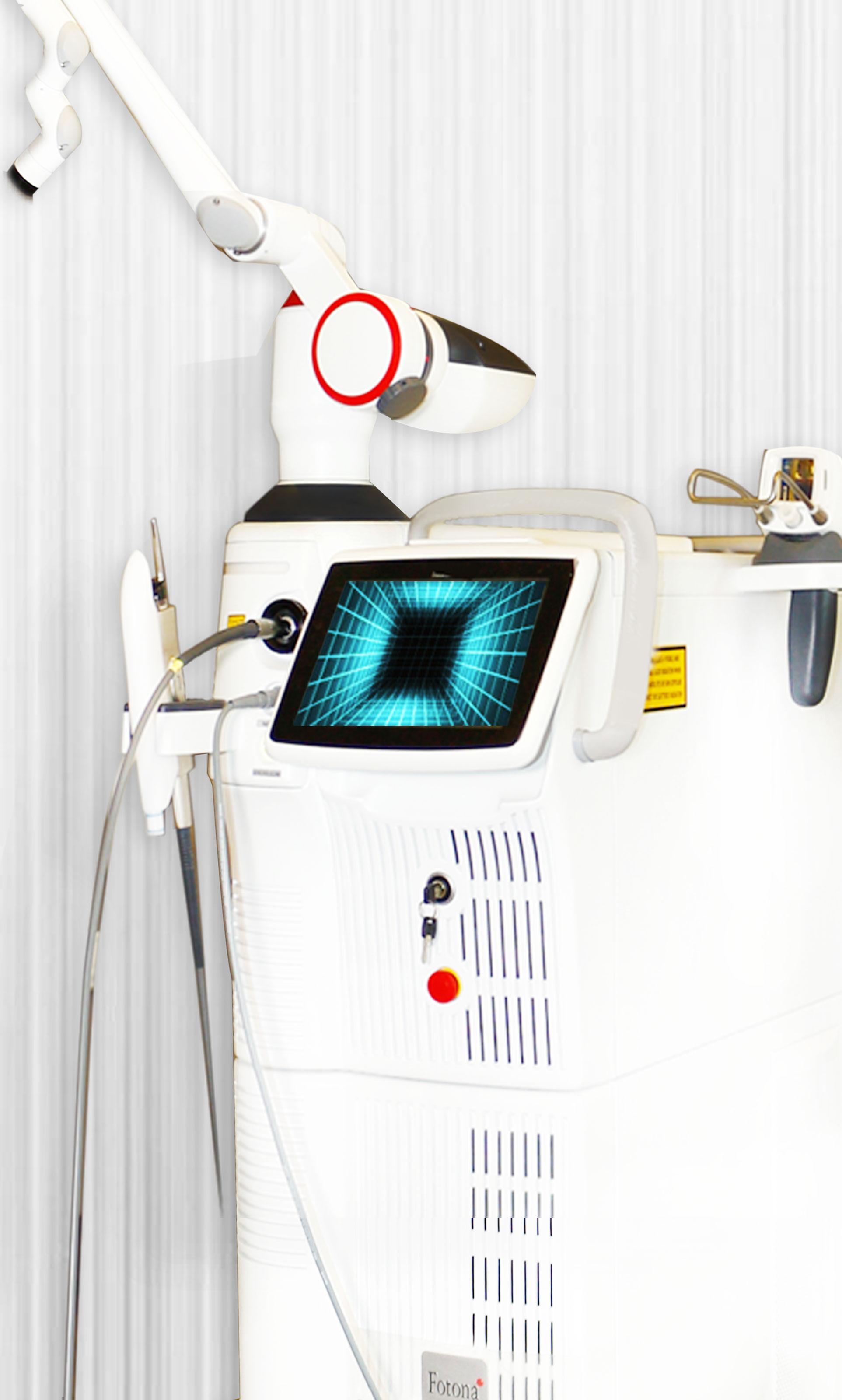 Bác sĩ và công nghệ 4