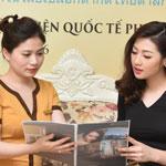Tư vấn dịch vụ Nâng mũi Demi-5D - Dr.Hải Lê