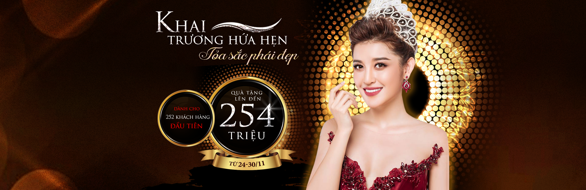 Banner tong thang 9-2017