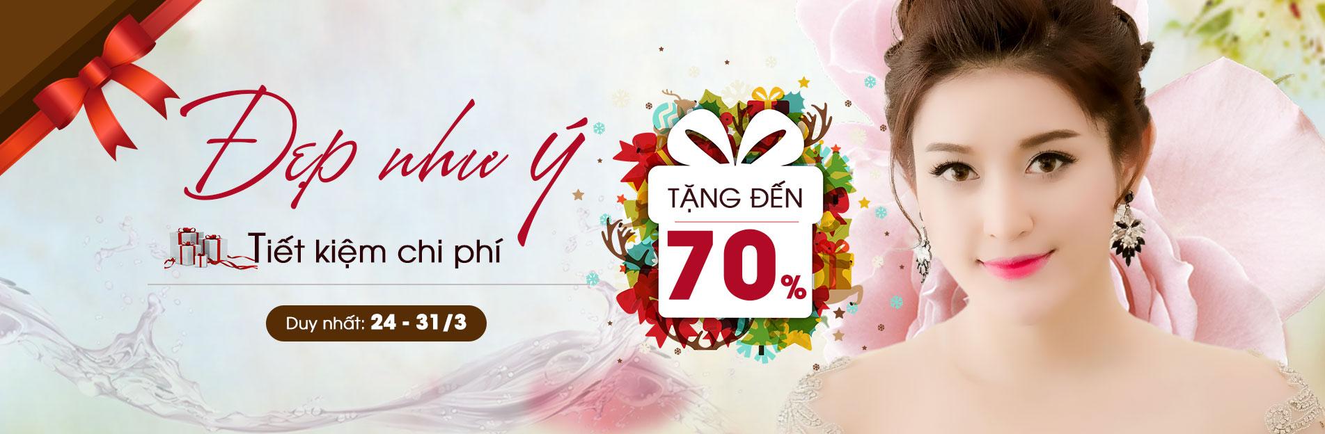 Banner tong thang 2-2017